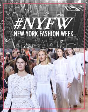 Top Style Fashion Designer Model Beauty Boutique Events